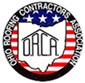 Ohio Roofing Contractors Assiociation